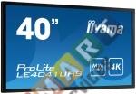 Iiyama LE4041UHS-B1